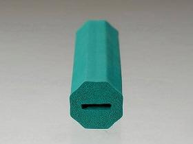 丸形スポンジ(1個入り)直径18長90