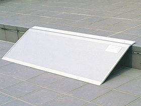 安心スロープフリーサイズ 340×800