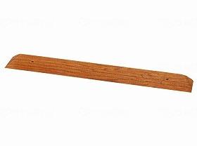 段差スロープEVA 2.5cm