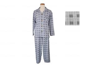 紳士やすらぎパジャマ
