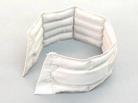 冷却スカーフ ビズクールS
