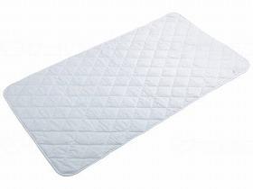 介護用洗えるベッドパッド