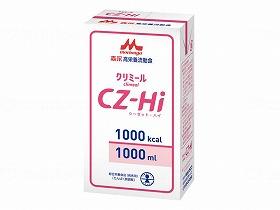 CZHi 1000ml【ケース販売】