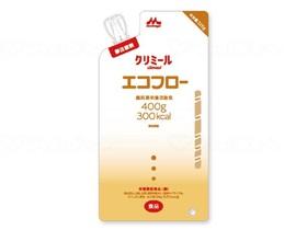 エコフロー300Kcal【ケース販売】