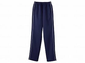 WHISEL 男女兼用パンツ  WH90046