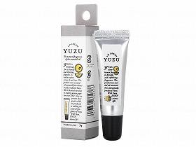 YUZU リップクリーム