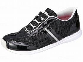 大人の運動靴02