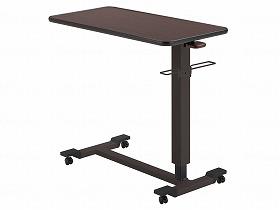 スライダーテーブル