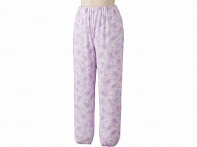 やさしさパジャマパンツ