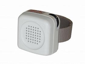 電話拡声器デンパル
