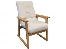 円背椅子やすらぎ2
