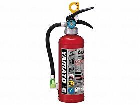 蓄圧式粉末(ABC)消火器 業務用 4型