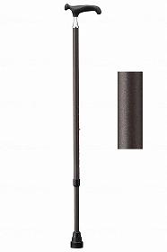 ドイツ オッセンベルグ社製 伸縮杖 OSSシリーズ
