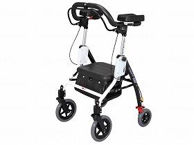 アームフィットEXR 室内外兼用歩行車