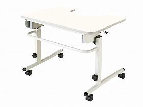 安心テーブル