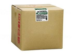 茶ボディーソープパックインボックス(業務用)