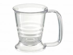 使っていいね!2WAYマグカップ