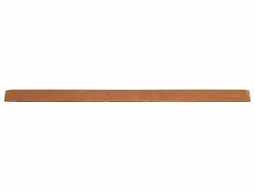 ダイヤスロープ 76cm幅(DS 76) 76-10