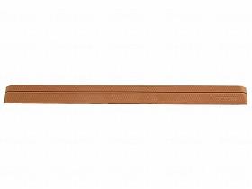 ダイヤスロープ 76cm幅(DS 76) 76-15