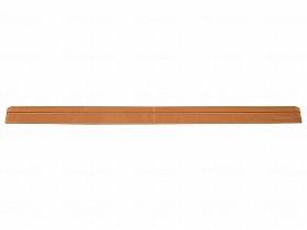 ダイヤスロープ  100cm幅(DS 100)100-15