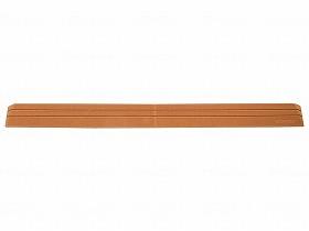ダイヤスロープ  100cm幅(DS 100)100-20