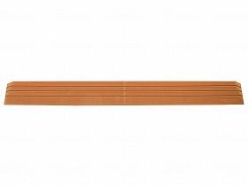ダイヤスロープ  100cm幅(DS 100)100-25