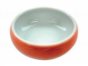 夢食器虹彩レインボウ  3寸鉢