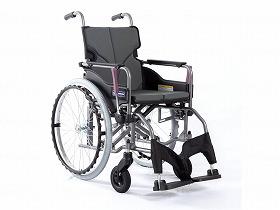 モダンAstyle 背固定自走式 KMD-A22-42S-SH