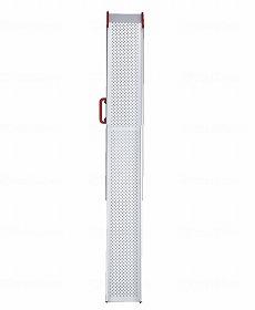 ESKスライドスロープ Rタイプ 200