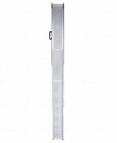 ESKスライドスロープ Rタイプ  300