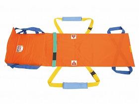 ベルカ 救護担架SB−180