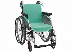 車椅子シートカバー(2枚入)