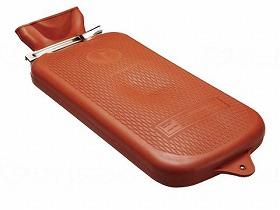 ダンロップ安定水枕