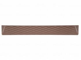 ダンスロープ ミニ R7655M  5.5cm