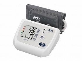 上腕式血圧計 UA-1005MR
