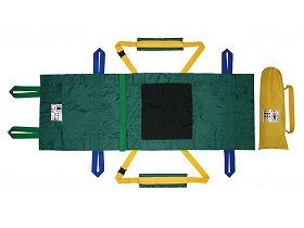 救助担架 フレスト UD-001