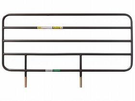 ロングサイドレール(2本組)PA505・96cm