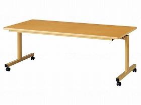 跳ね上げ式テーブル 1690