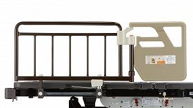 ベッド用グリップ GR510