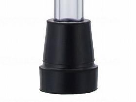 ライトケイン(伸縮タイプ)用先ゴムの画像