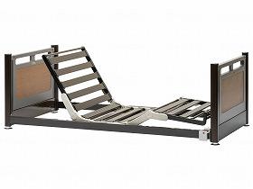 超低床フロアーベッド FLB04R 固定脚タイプ