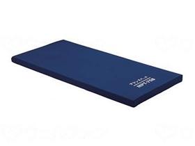 離床支援マルチポジションベッド専用マットレスMPT75B