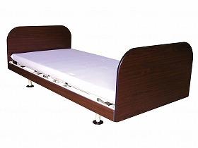 モジュールベッド 介護用3モーター 標準ボード