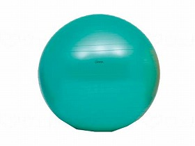 ボディボール 緑