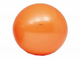 ボディボール オレンジ