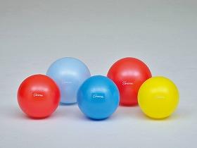 ピラティスボール 200
