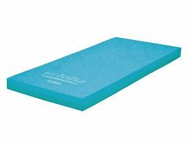 静止型マットレス テルサ 防水・清拭消毒タイプ