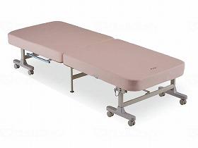 補助ベッド AX-BF410