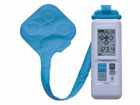 携帯型接触圧力測定器 パームQ