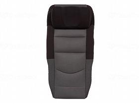 車いすサポートシートα(アルファ)